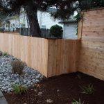 fence6