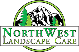 North West Landscape Care